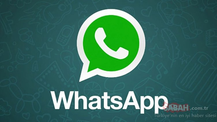 WhatsApp kullanıcıları aman dikkat! WhatsApp Gold'dan sonra yeni tehlike ortaya çıktı