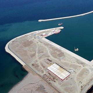 Karadeniz'deki doğal gaz buradan çıkarılacak! Binlerce kişiye yeni istihdam...