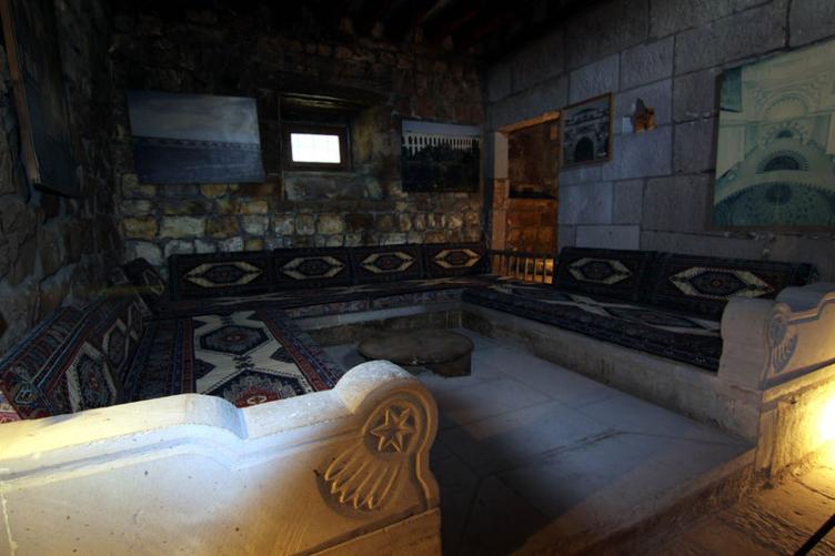 Mimar Sinan'ın eserleri keşfedilmeyi bekliyor
