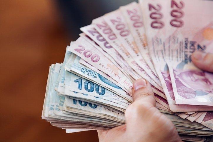 1100 TL pandemi sosyal yardımı başvuru ve sonuç sorgulama ekranı! e-Devlet ile 1000 TL sosyal yardım parası başvurusu nasıl yapılır?