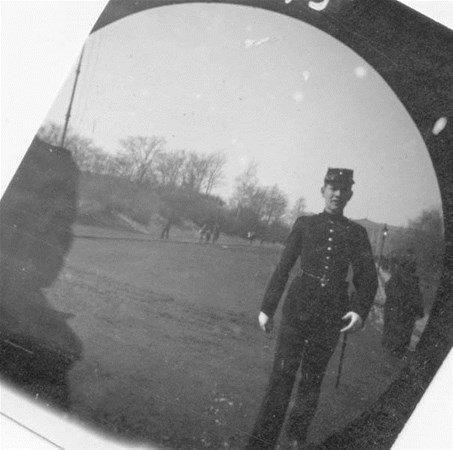 1890`lı yıllarda insanları gizlice görüntüledi