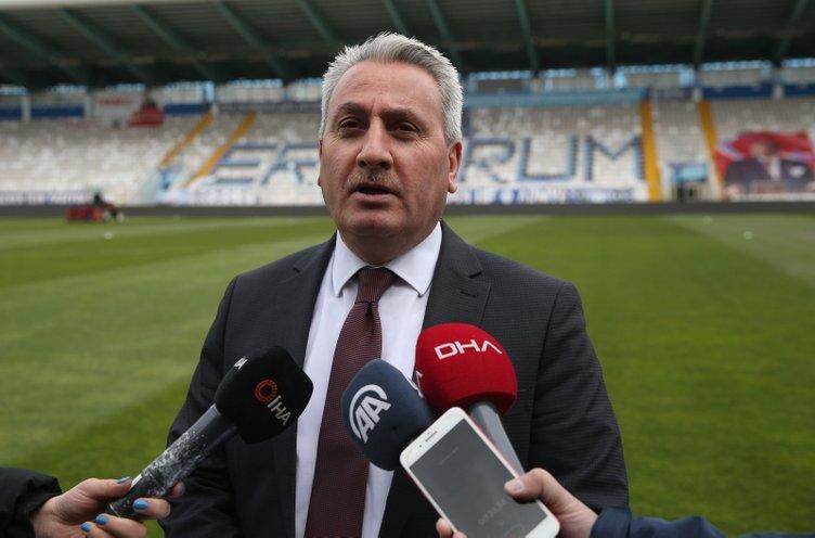 Son dakika: Cenk Tosun'un sakatlığındaki skandal ortaya çıktı! Beşiktaş'ı reddetmişler