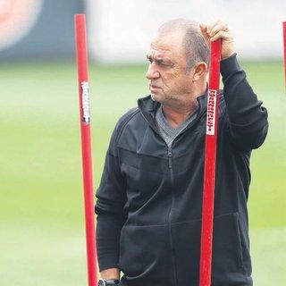 Galatasaray'a 3 iyi 1 kötü haber