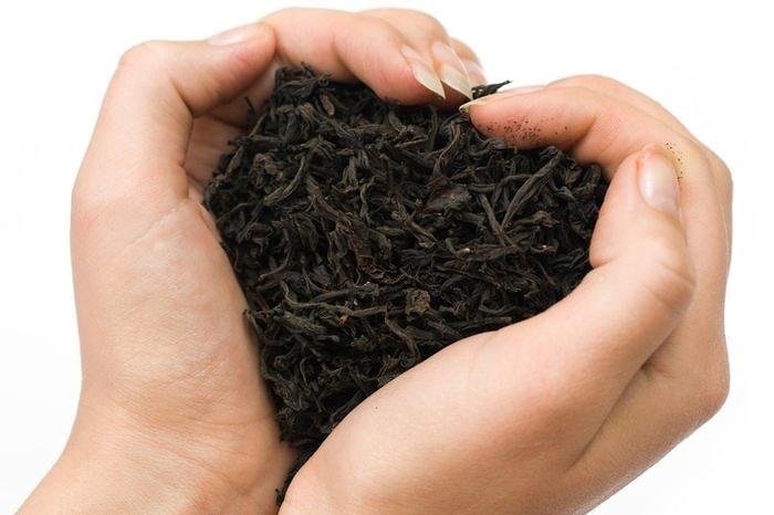 Çayı düzenli tüketirseniz bakın neye iyi geliyor