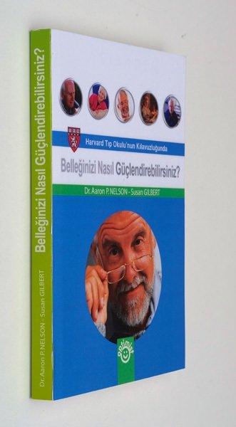 Sağlık kitapları seti