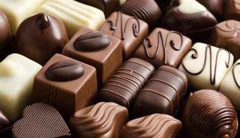 Bir parça çikolata sizi bu hastalıktan korur!
