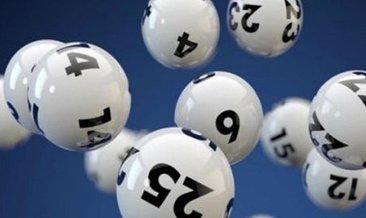 Şans Topu sonuçları 18 Eylül açıklandı! MPİ Şans Topu çekiliş sonuçları hızlı bilet sorgulama sayfası