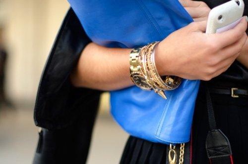 2014'ün en trend çanta modelleri