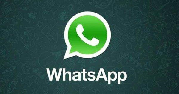 WhatsApp'a bakın hangi özellik eklendi! Android telefon kullanıcılarını yakından ilgilendiriyor