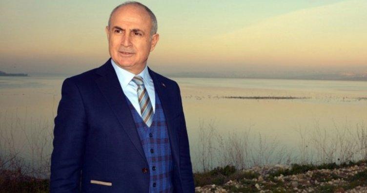 CHP Büyükçekmece Belediye Başkan Adayı Hasan Akgün oldu! Hasan Akgün kimdir?