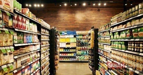 Marketler saat kaçta açılıyor/kapanıyor ve kaça kadar açık? Hafta içi bakkallar ve BİM, ŞOK, Migros, A101 zincir marketler açık mı, çalışıyor mu? - - Son Dakika Haberler