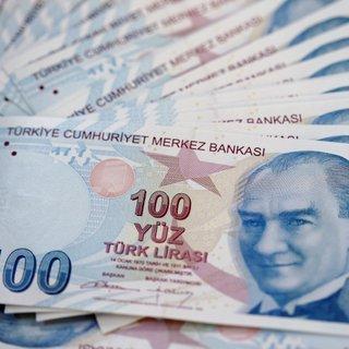 Birleşmiş Milletler (BM) ekonomi uzmanı Yasuhisa Yamamoto: Türk ekonomisi çok dirençli