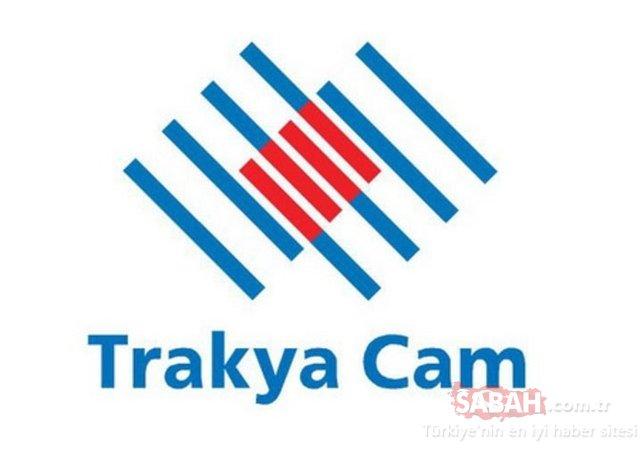 Türkiye'nin en büyük sanayi kuruluşları