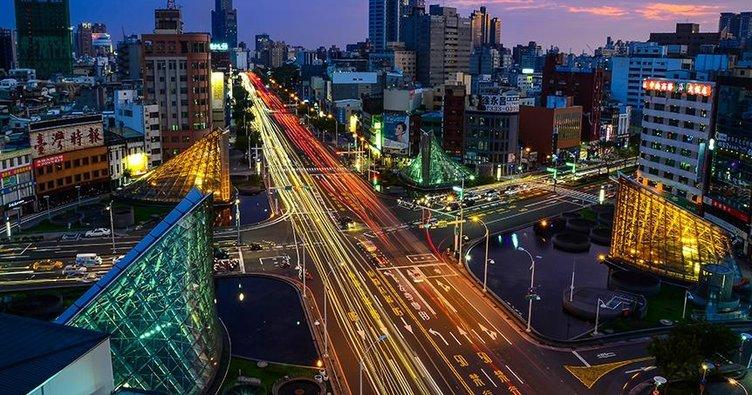 Şehirlerin sorunlarına 'akıllı' çözümler yolda