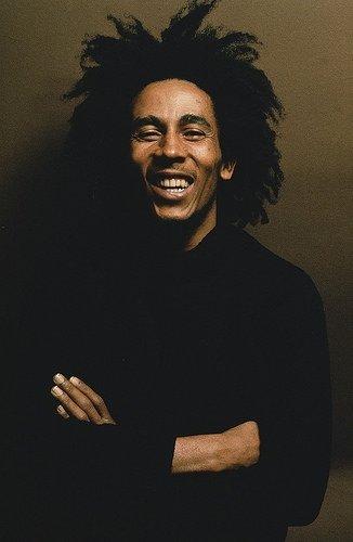 Marley filminden kareler