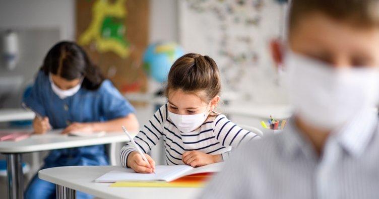 Bakan Ziya Selçuk'tan yüz yüze eğitim açıklaması geldi! Okullar ne zaman açılacak? 15 Şubat'ta okullar açılacak mı?