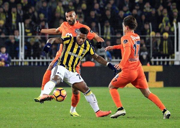 Ahmet Çakar'dan Emre Belözoğlu yorumu