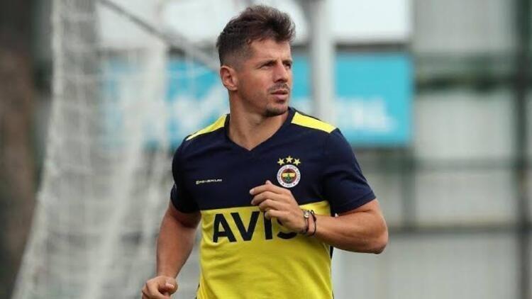 İtalya Serie A'nın iki yıldız Fenerbahçe'ye!