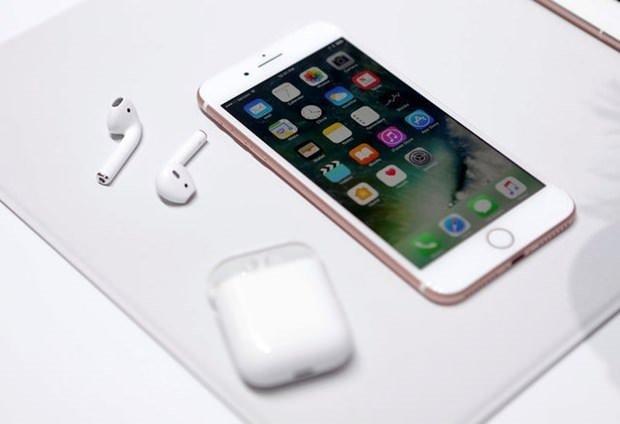 iOS 10.1 güncellemesi yayınlandı