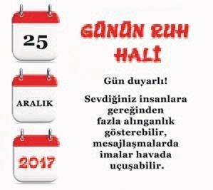 Yılın En şanslı Burcu Yaylar Zeynep Turan
