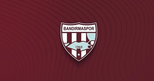 Bandırmaspor'da Kovid-19 pozitif sayısı 19'a yükseldi