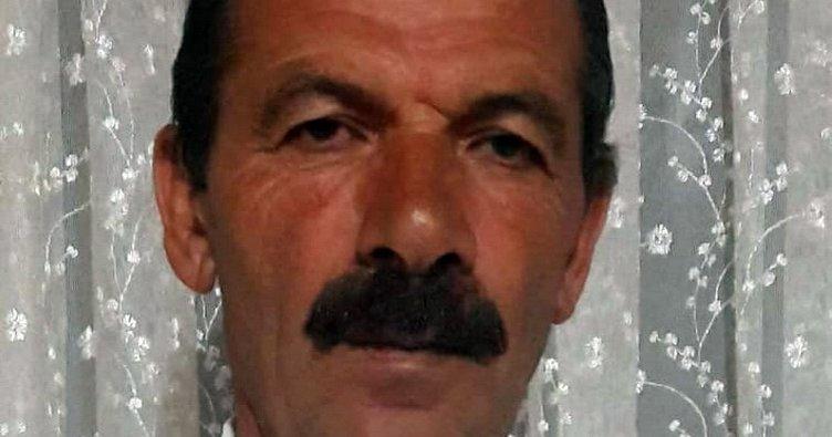 Gümüşhane'de 60 yaşındaki adamdan 3 gündür haber alınamıyor