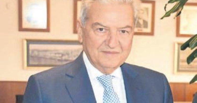 İTO Başkanı'ndan Kıbrıs'a uyarı