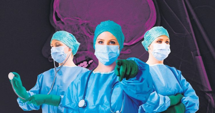 Epilepsi hastaları doktor bile olabiliyor