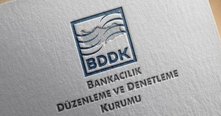 BDDK'dan Paragram Ödeme Hizmetleri AŞ'ye izin