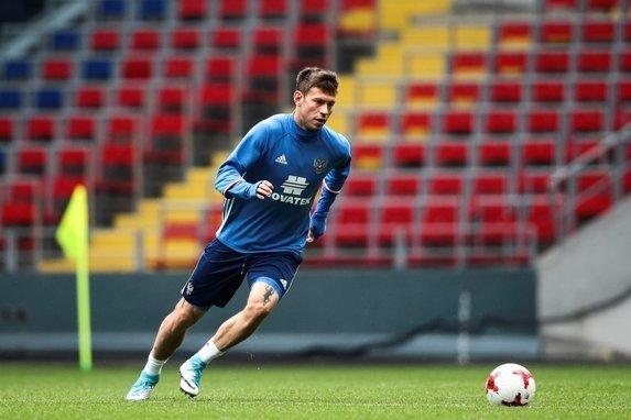 Beşiktaş'ta 1 formaya 7 aday var! Forvet transferinde son durum...