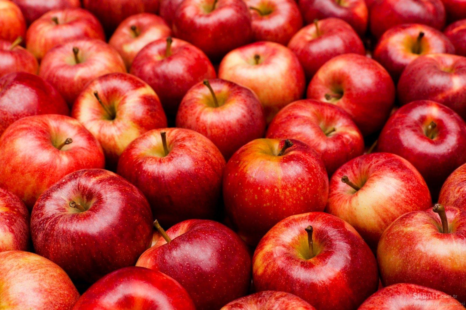 denies apples plea - HD1254×836