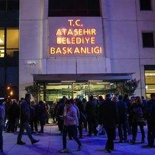 İşte AK Parti'nin Ataşehir Belediye Başkan adayı