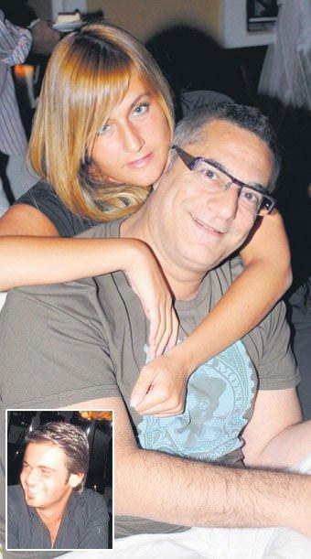 Magazin gündeminden başlıklar 01/09/2009