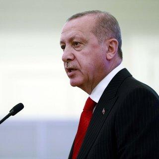 Başkan Erdoğan: Her hırsızlık kötüdür ama oy hırsızlığı tam bir felakettir