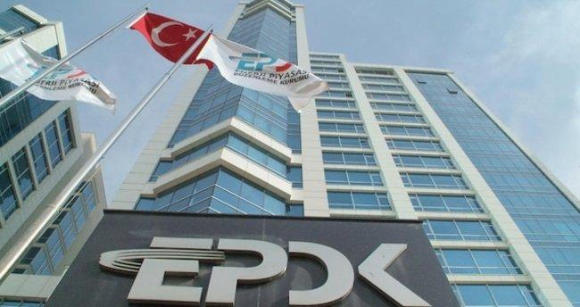 EPDK nedir, EPDK elektrik ve doğalgaz fatura kararı ne demek?