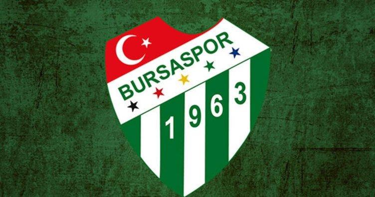 Bursaspor kongreye gidiyor