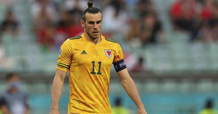 Gareth Bale kulüp kariyerini noktalıyor! Dikkat çeken milli takım kararı...