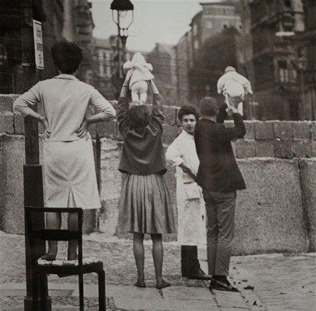 Bu kareler tarihe geçti! İşte az bilinen o fotoğraflar