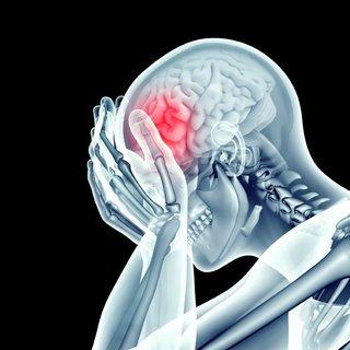 Baş ağrılarınızın sebebi takılarınız olabilir...