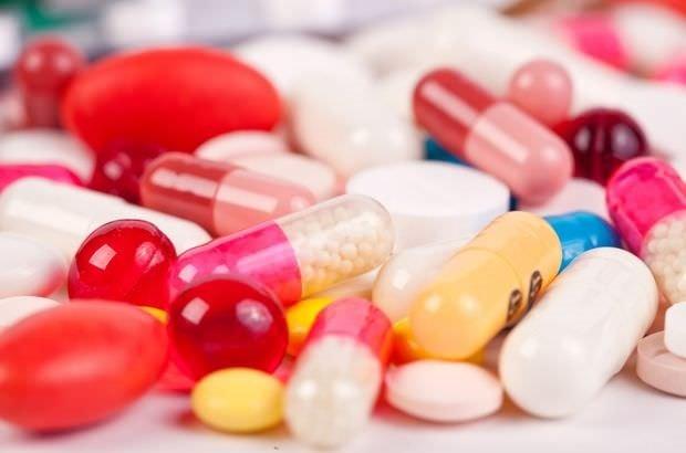 Boğaz ağrısına doğal tedavi yöntemleri