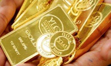 Altın fiyatları düşecek mi yükselecek mi? İşte 5 uzmandan dikkat çeken altın yorumu!