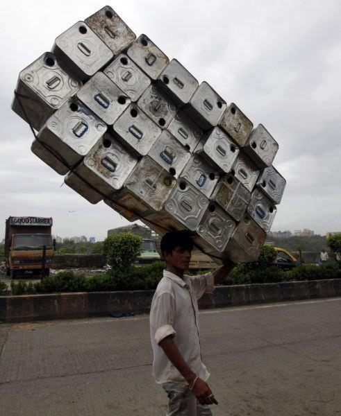 Taşımacılıkta son nokta