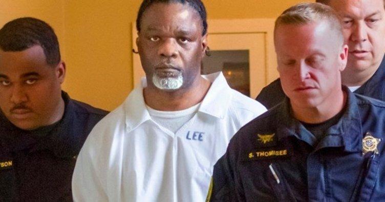 ABD'de 12 yıl sonra ilk idam!
