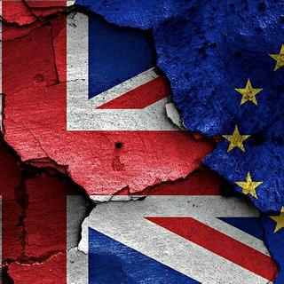 İngiltere dünyaya duyurdu: Mart ayında Avrupa Birliği'nden ayrılıyoruz