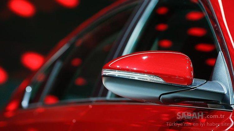 Otomobil satış sıralaması değişti! (O isim zirvedeki yerini korudu)