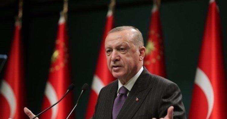 Bakanlar Kurulu Toplantısı sonuçları 17 Mayıs: Kabine Toplantısı kararları ne oldu ve sonuçları nedir?