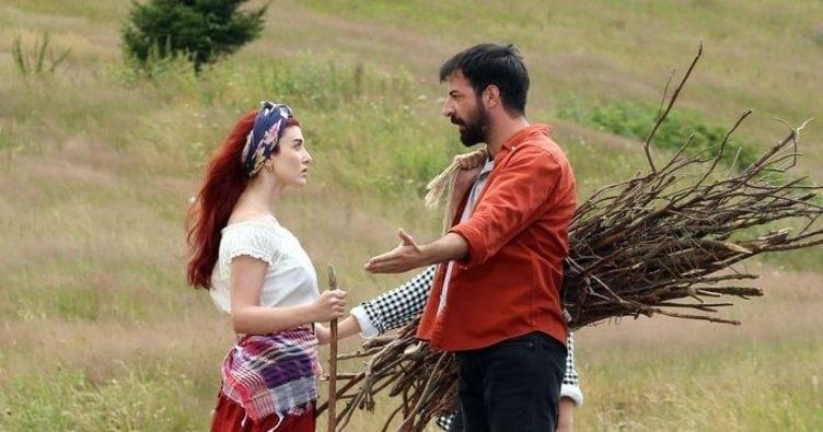 Kuzey Yıldızı İlk Aşk 2.bölüm fragmanı yayınlandı! Kuzey Yıldızı İlk Aşk hikayesi bitmiyor…