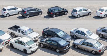 En güvenilir otomobiller açıklandı! Listede bakın hangi arabalar var...