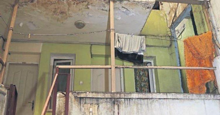 İEF öncesi Konak'ta otellere sıkı denetim