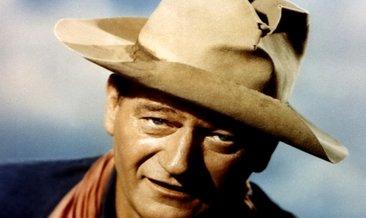 John Wayne Kimdir?